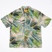 Jams World Retro Shirt Waimea【ジャムズ ワールド】ワイメア アロハシャツ