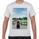 くまくま園クマ Tシャツ