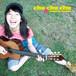 【CD】chu chu chu