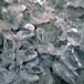 ヒマラヤ水晶 さざれ石(大) 250g