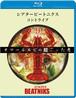 【Blu-ray】シアタービートニクス「オマールエビの超ごった煮」