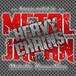 METAL JAPAN HEAVY CHAINS Vol.2 Melodic ConneXion
