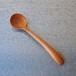 miyazono spoon for soup(なら)