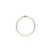 【14K-5-3】14K gold bracelet