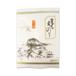 上特撰焼き海苔 3帖(30枚入)
