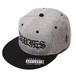 RUDIE'S / ルーディーズ | SWAG SNAPBACK CAP
