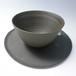 湯呑み茶碗セット(耳付き)/陶芸 陶器