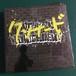 NICOR in Punishment / クソナード (CD)