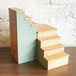 "SK8 BOOKSTAND ""STAIR"""