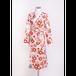 long kimono styleGC201241C