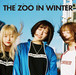 【CD】ふゆのどうぶつえん「THE ZOO IN WINTER」