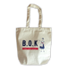 "B.O.K Tote Bag ""Limited Edition"""