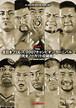 全日本プロレス 2007チャンピオン・カーニバル 完全ノーカット収録版