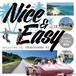 NICE&EASY Vol.12