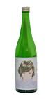 (別サイトでの販売)純米酒「桜華」720ml 化粧箱入り(当サイトではご購入頂けません!)