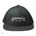"""GOHEMP・Co"""" MESH CAP"""