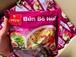Vifon Bun Bo Hue (30袋)