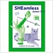SHEamless zine ~KAPPATH OF LIFE ISSUE~