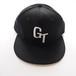 GT CAP