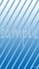 4-cu-a-1 720 x 1280 pixel (jpg)
