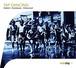 CD「TAP DANCING (HARLEM-BROADWAY-HOLLYWOOD) / V.A.」
