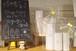 お得なセット!美肌菌を育てるッ☆オリゴロジックスターターセット☆¥6,950▶︎¥4,950