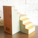 """SK8 BOOKSTAND """"STAIR"""""""