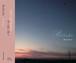 Now on Sale!minao New Album 『Ballads』 〜SALE!