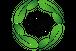 第11期分子栄養学実践講座(WEB版)