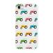 【トラクター透明】 phone case (iPhone / android)