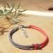 men's bracelet ■mb(pink)