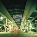 KONCOS/toilet - TOWN EIGHT EP(7inch)