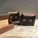 猫目な木箱