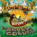 "SpecialThanks ""SEVEN COLORS"" (CD)"