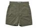 Danner×Chah Chah ADVENTURE Shorts - KHAKI