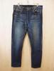 "Japan Blue Jeans ""Calif."" Melrose Wash/JB2300-ME (ジャパンブルージーンズ カリフ メルローズウォッシュ)"