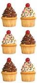 Cupcakes / PH