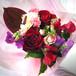 B002 Bouquet