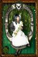 舞台「Stray Sheep Paradise:em」ヒジリ(青木志貴)【A4クリアファイル02】【ODCF-019】