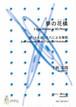 S0129 Citrus Blooms in My Dream(Koto, 17-gen and Shakuhachi/J. CENSHU /Full Score)