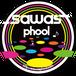 SP (Sticker)