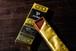 42%ミルクチョコレートバナナチップス入り(27g Bar)