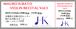 マウロ・イウラート ヴァイオリンリサイタルVol.3 チケット