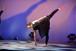 2月11日 10:30~12:30  より快適で安定した アーサナの為の身体創り ~下肢~オンライン講座
