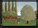 Rousseau-12-牧場