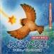 小原乃梨子朗読CD「宮澤賢治 よだかの星」(伝えたいこころの童話シリーズ1)