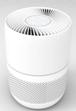 【新型コロナ対策】深紫外LED搭載 UVC空間除菌装置 豊田合成社製