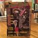 ODD ZINE vol.5 「ののの」刊行記念