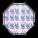 ファンシーラット♥ミニ卓上傘