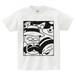 集合写真 / Tシャツ